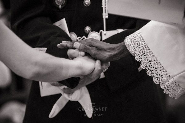 Photoreportage mariage - Studio Photo Creaplanet